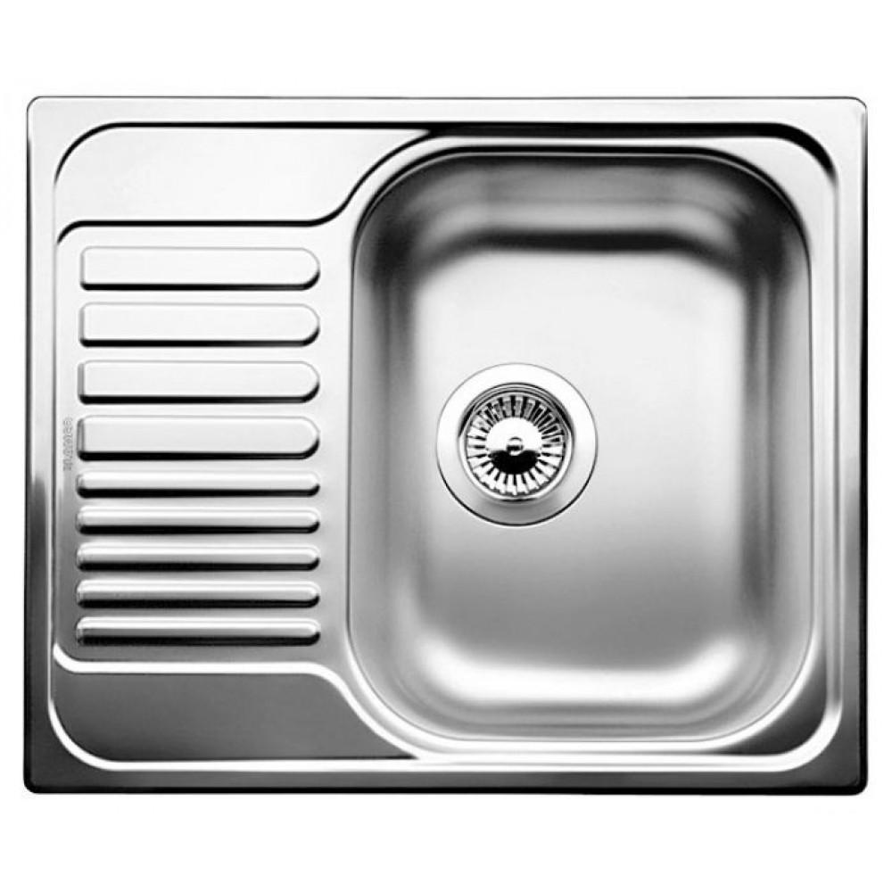 Blanco Tipo 45 S Mini, Küchenspüle - modern life Shop - Küchen ...