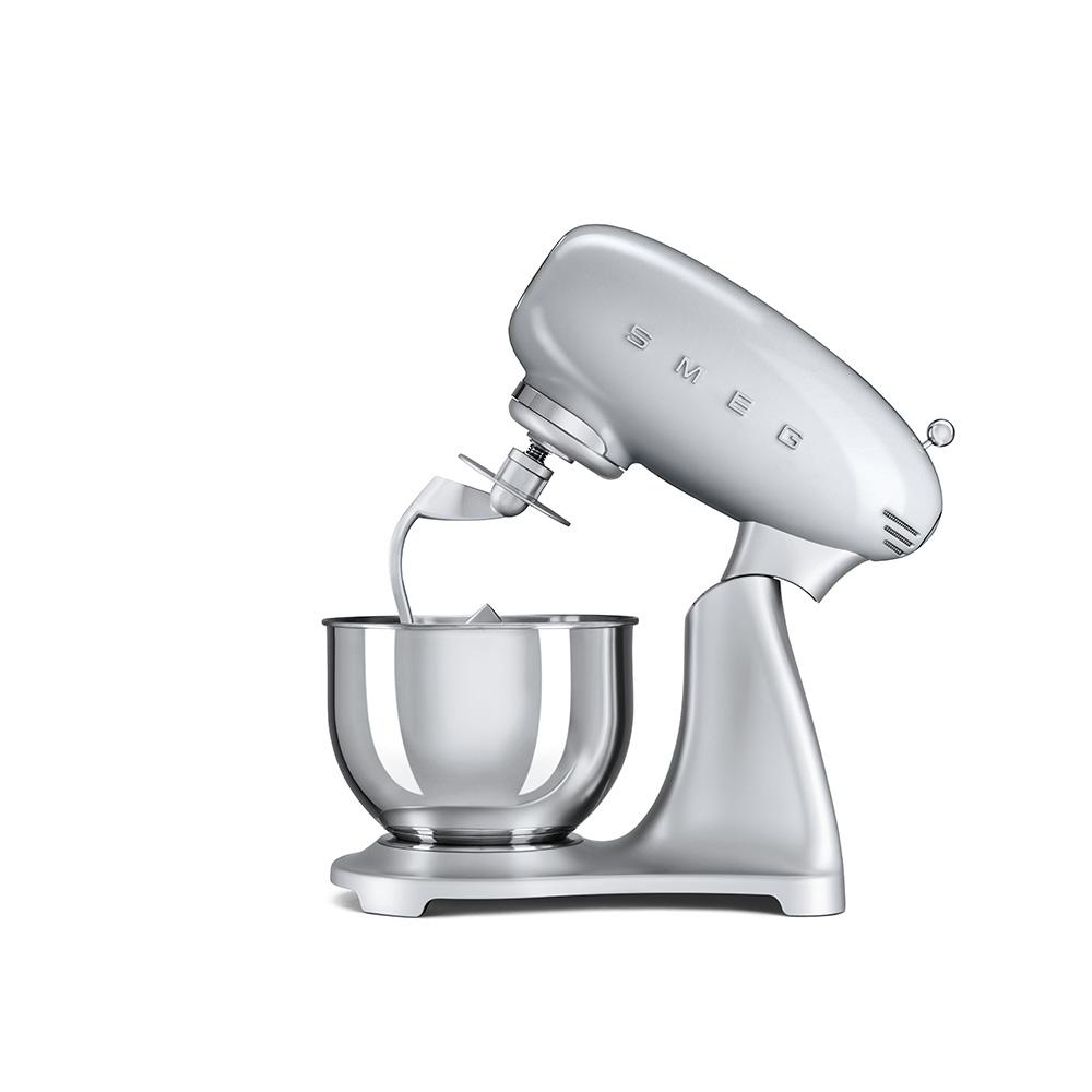 SMEG 50\'s Retro Style Küchenmaschine - modern life Shop - Küchen ...