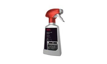 Aeg Kühlschrank Hotline : Aeg reinigungsmittel reinigung modern life shop küchen