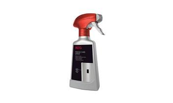 Aeg Kühlschrank Flaschenhalter : Aeg universal flaschenhalter bottle rack modern life shop