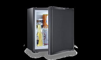 Mini Kühlschrank Mit Absorberkühlung : Dometic food line minikühlschrank ds fs modern life shop