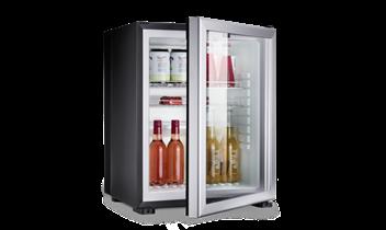 Dometic Mini Kühlschrank : Dometic food line minikühlschrank ds fs modern life shop