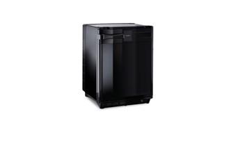 Smeg Kühlschrank Chocolate Dream : Kühlgeräte haushaltsgeräte modern life shop küchen & wohnräume