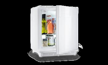 Mini Kühlschrank Mit Scheibe : Haushaltsgeräte modern life shop küchen wohnräume mit stil