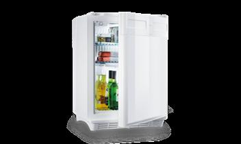 Mini Kühlschrank Kaufen Wien : Kühlschrank zu verschenken ebay kleinanzeigen