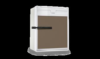 Mini Kühlschrank Mit Absorberkühlung : Dometic food line minikühlschrank ds bi modern life shop