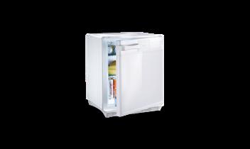 Mini Kühlschrank Kaufen Wien : Minikühlschrank willhaben
