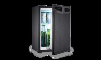 Minibar Kühlschrank Dometic : Dometic schubladen minibar dm 50 nte f modern life shop küchen