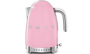 Smeg Kühlschrank Chocolate Dream : Haushaltsgeräte modern life shop küchen & wohnräume mit stil