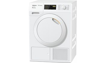 Miele TDD230WP Active Family T1 Classic Wärmepumpentrockner Lotosweiß