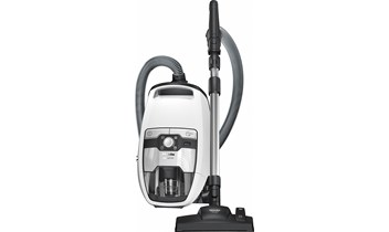 Miele Blizzard CX1 Excellence PowerLine-SKCF3 Lotosweiß