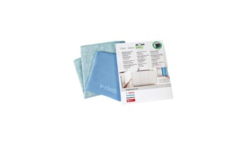 Siemens Reinigungstuch E-Cloth