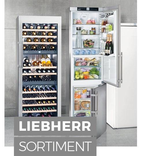 Modern Life Shop Küchen Wohnräume Mit Stil